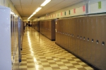 The tour is over, the hallways of dear old Senn once again grow quiet as the last of our classmates leave the building.